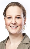 Mareike Bäumlein