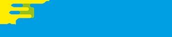 Ecolromat 2018 Logo